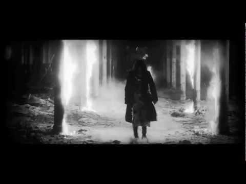 Линда - Мало Огня (ft. Fike & Jambazi)