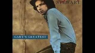Gary Stewart (singer) - Honky-Tonkin'