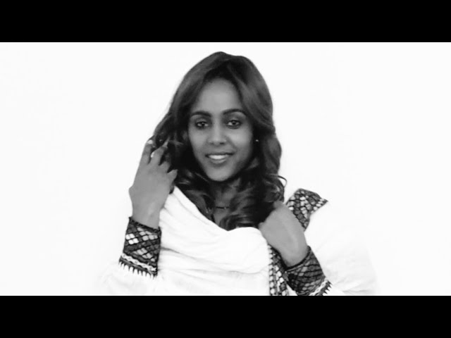 Touching Story Of  Ethiopian Brother Narrated By .Hana Wondimsesha
