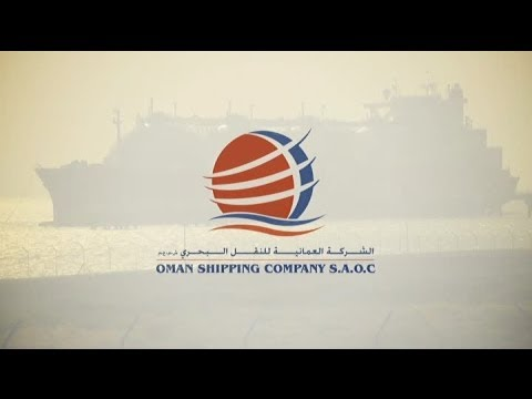 Asia Business Channel - Oman (Oman Shipping Company S.A.O.C)