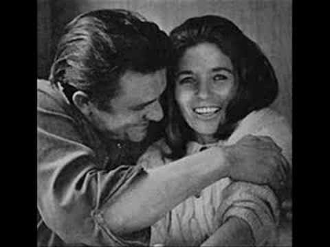 Johnny Cash - I Walk the Line Music Videos