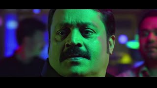 Oh Mridule Song Unplugged Sung  by Sudeep Karat l THE DOLPHINS Movie