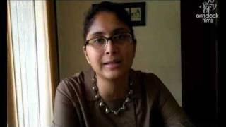 Renowned Filmmakers on Crowd-Sourcing