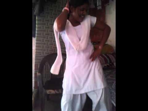 Bhala morI RamaBhala tori rama 2014