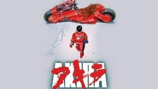 Akira Explained