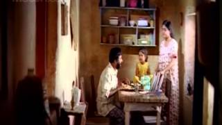Veedu - Achanurangatha Veedu 2006: Full Malayalam Movie