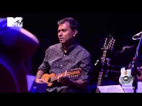 download lagu Arijit Singh   Unplugged Season 3   gratis