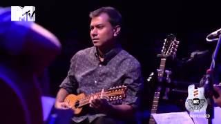download lagu 'Ilahi'Unplugged  Arijit Singh  Mtv Unplugged Season 3 gratis
