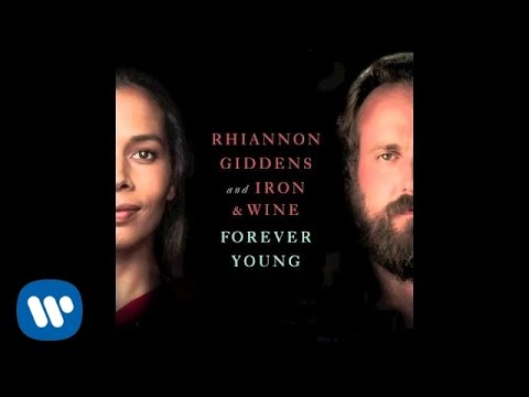 Rhiannon Giddens and Iron & Wine - Forever Young (from NBC's Parenthoo...
