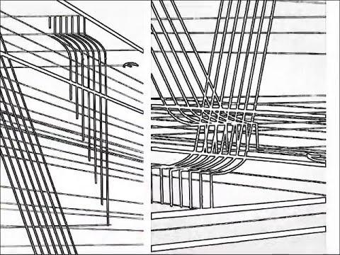 Principios Ordenadores de la Arquitectura