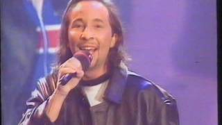 Watch Dj Bobo Respect Yourself video