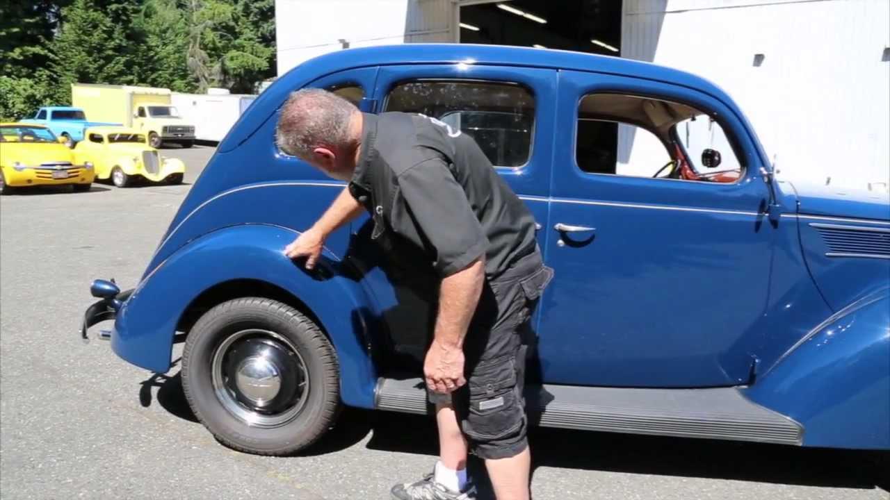 1937 ford 4 dr sedan sold drager 39 s international for 1937 ford sedan 4 door