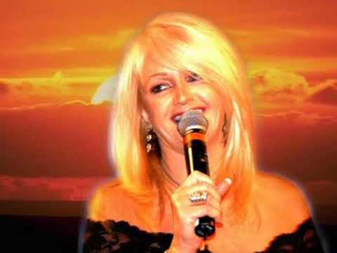 Bonnie Tyler - Jack Of Hearts