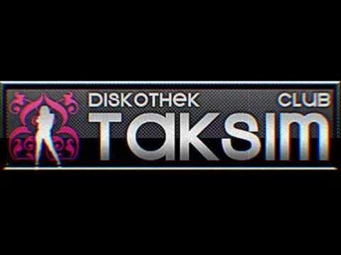 DJ USY (Huseyin Karadayi) Vs. DJ Funky C - Miracles (Extended) + Download Link Club Taksim Musik