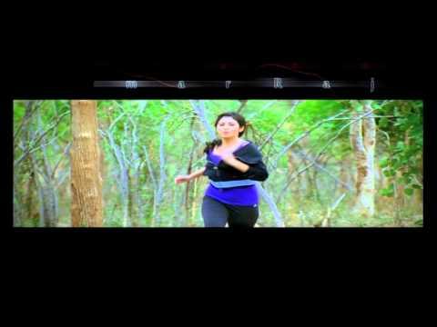 Mythri Movie Telugu New Promo Updated2 video