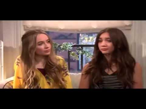 Girl Meets World - Girl Meets Belief Part 1  | Girl Meets World New Episode