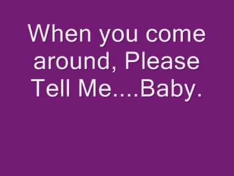Love -Keyshia Cole Lyrics