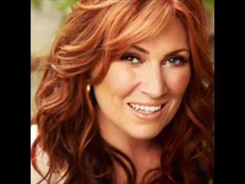 Jo Dee Messina - Every Little Girl