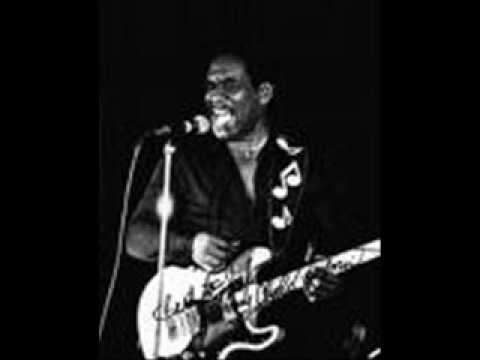 Johnny Copeland , Albert Collins , Robert Cray / Black Cat Bone
