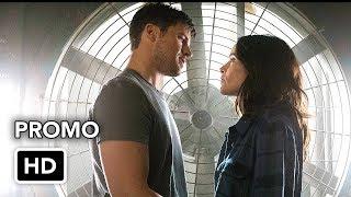 "Timeless 2x03 Promo ""Hollywoodland"" (HD) Season 2 Episode 3 Promo"