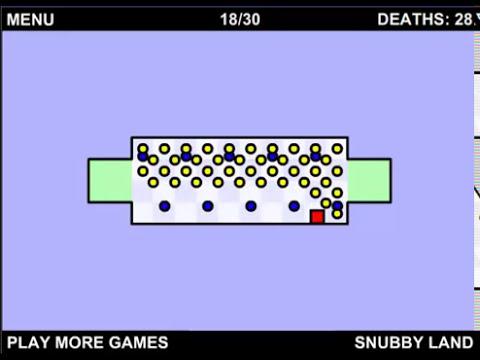 El juego más difícil del mundo [COMPLETO] Parte 1 de 4