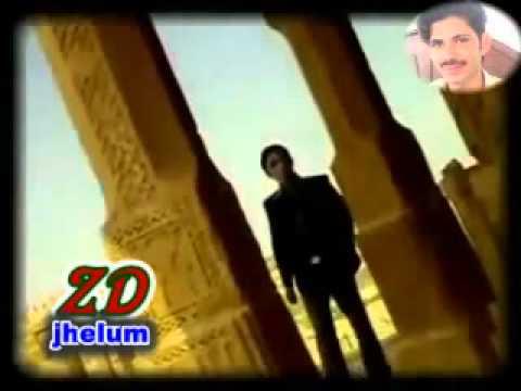 Ajnabi Shehar K Ajnabi Raste By Zd Channel Jhelum video