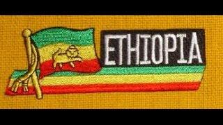 Yeneho Merkeb beEthiopia