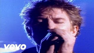 Watch Psychedelic Furs Shock video