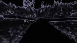 【初音ミク】サクラノ前夜【オリジナル】