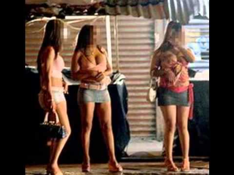 prostitutas algeciras prostitutas de  años