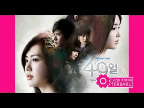 01 Lagu Korea Terbaru - 0 49 Days Title Prelude video