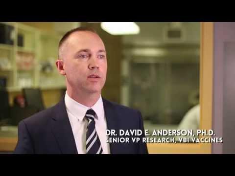 CMV (Cytomegalovirus) Vaccine Candidate - VBI-1501A - VBI Vaccines