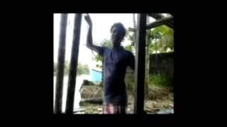 Sound Thoma - malayalam new dance