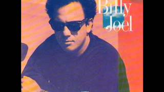 Watch Billy Joel This Is The Time video