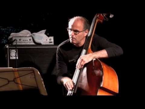 Peter Erskine's ELB Live: Song for Jaco