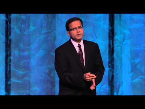 Mayo Clinic Transform 2014 - Amit Sood