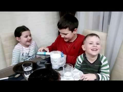 Веселое настроение|Супер Детки