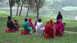 Kichir Michir Kids Program On Air Date Eid ul Fitr 2015