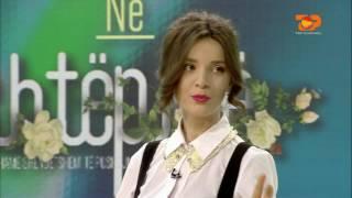 Ne Shtepine Tone, 24 Shkurt 2017, Pjesa 2 - Top Channel Albania - Entertainment Show