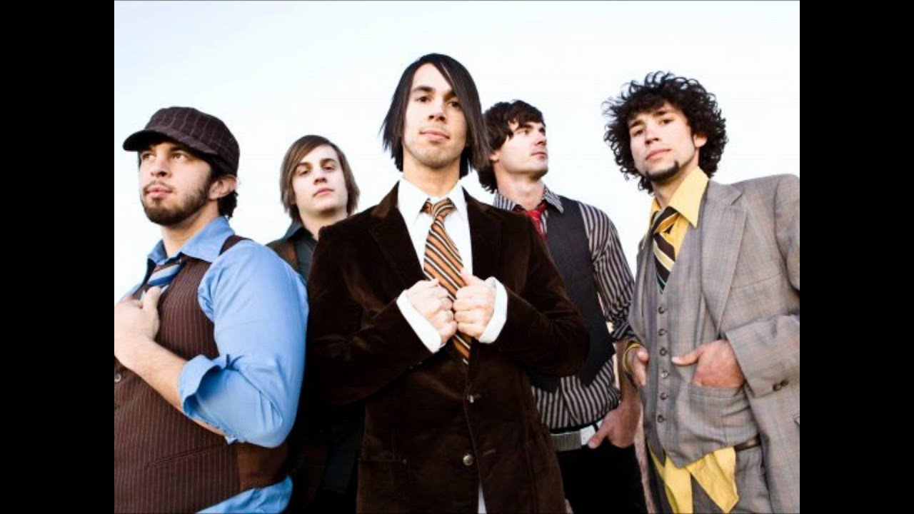cloverton hallelujah download