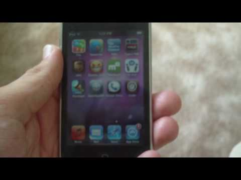 How to Fix iPhone 4 FaceTime and MMS Issues after Jailbreaking with Jailbreakme.com