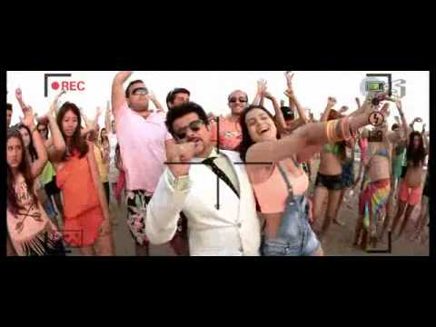 Race 2 Mashup (video Song) [djmaza].mp4 video