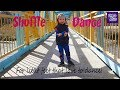 Ребенок круто танцует шафл денс Танцы Видео Shuffle Dance Best Dance Video mp3