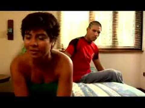 Play youtube video 1999 zoo taxi boys sexo en ba os - Banos publicos gay ...