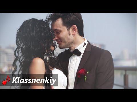 Гильмиев Марат - Мы - это главное, что у нас есть  [Новые Клипы 2016]