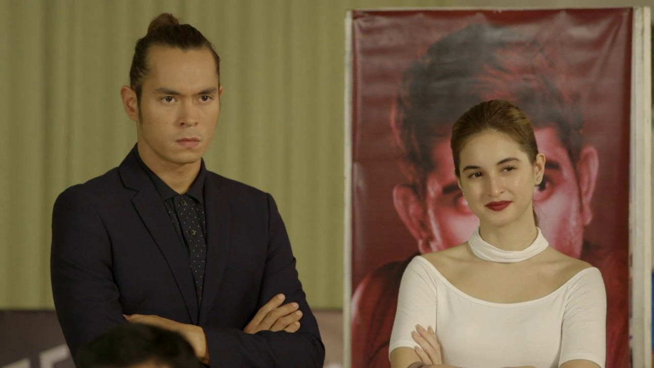 Ikaw Lang Ang Iibigin July 4, 2017 Teaser