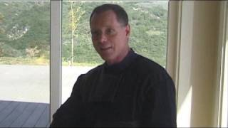 Scientology: Jason Beghe Interview