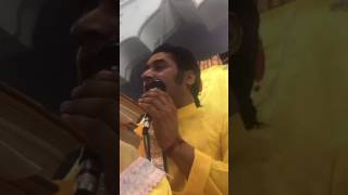 Satsang - RathYatra || Sri Acharya Anil Kumar Chaturvedi || 06-26-2017 || Bhagwat-Dham Mandir