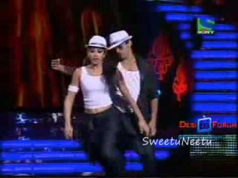 Karan Singh Grover- Woh Kisna Hai (May 22nd)