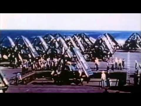100 years of Marine Corps Aviation
